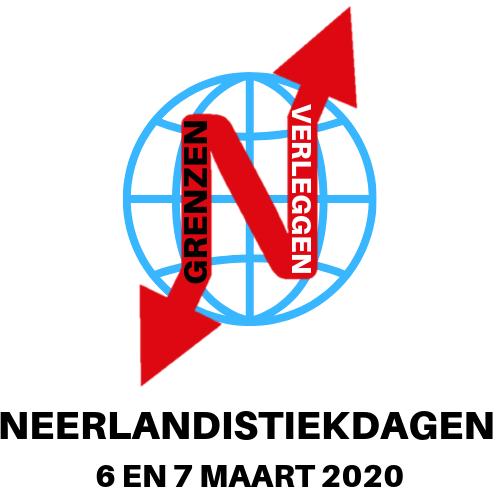 Neerlandistiekdagen 2020